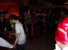 Kostuemball_2008_65