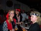 Kostuemball_2008_94