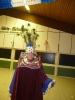 Kostuemball_2011_48