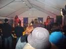 Sommerfest_2014_21