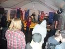 Sommerfest_2014_23