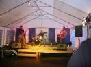 Sommerfest_2014_5