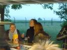 Sommerfest_2014_9